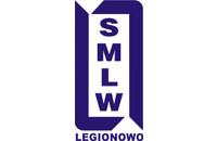 Spółdzielnia Mieszkaniowa Lokatorsko-Własnościowa w Legionowie