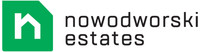 Nowodworski Estates