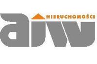 AJW-Nieruchomości