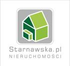 starnawska.pl NIERUCHOMOŚCI Jolanta Starnawska