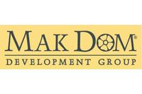 MAK DOM HOLDING S.A.