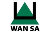 """""""WAN"""" Spółka Akcyjna"""