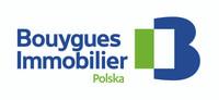 Bouygues Immobilier Polska Sp. z o.o.