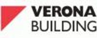 Verona Building Sp. z o.o.