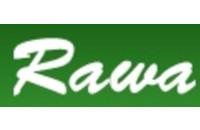 Rawa Sp. z.o.o.