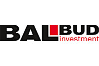 BAL-BUD Investment Reduta Spółka z o.o Spółka komandytowa