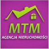 Nieruchomości M.T.M.