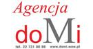 Agencja doMi