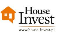 House Invest Nieruchomości Sp. z o. o.