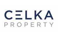 Celka Property Sp. z o.o