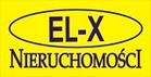 EL-X EDYTA ELIKS