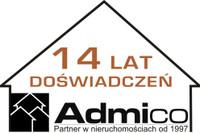 ADMICO WIELKOPOLSKIE SPÓLKI ZARZĄDZAJĄCE SP. Z O.O.