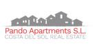 P&O Serviced Apartments & Real Estate Oddział Warszawa