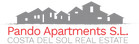 P&O Serviced Apartments & Real Estate