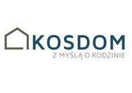 KOS-DOM Sp. z o.o.