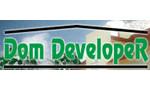 Dom Developer Sp. z o.o.