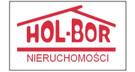 HOL-BOR