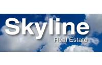 Skyline Real Estate