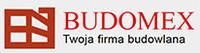 """""""BUDOMEX"""" Sp. z o.o."""