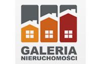 GALERIA NIERUCHOMOŚCI