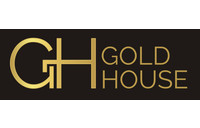 Gold House
