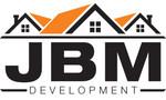JBM Development Spółka Jawna