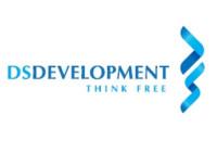 DS Development Sp. z o.o. Sp. K.