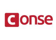 Conse Group