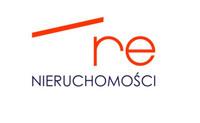 Tecnocasa Oddział III Kraków - Studio Dębniki