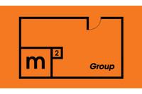 m2 Group Sp. z o.o.