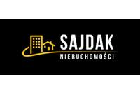 SAJDAK Nieruchomości Sylwia Sajdak