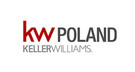 Keller Williams Poland
