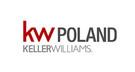 Poland Realty Spolka z ograniczona odpowiedzialnoscia
