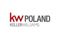 KW Poland