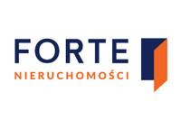 Forte Nieruchomosci Sp. z o.o.
