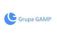 Grupa Gamp