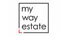 My Way Estate