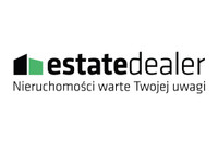 Estate Dealer
