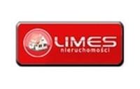 Limes Agencja Nieruchomsci