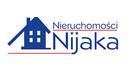 """Grodziskie Biuro Obrotu Nieruchomościami """"Nieruchomości - Nijaki"""" Jarosław Nijaki"""