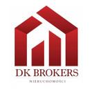 Biuro nieruchomości DK BROKERS
