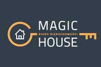 MAGIC HOUSE BIURO NIERUCHOMOŚCI PIOTR KAPAŁCZYŃSKI