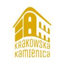 Tomasz Myśliwiec Krakowska kamienica