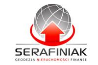 H.E. Serafiniak - NIERUCHOMOŚCI