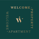 Welcome Apartment S.C.