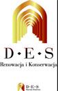 DeS Henryk Dowgier, Anna Dowgier spółka jawna