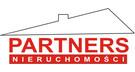 Partners Nieruchomosci