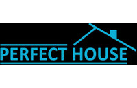 Perfect-House
