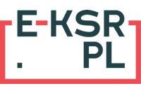 E-KSR.PL