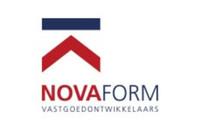 Novaform Polska Sp. z o.o.